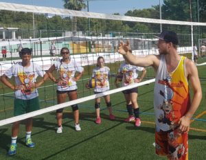 volley-camp-nuzzosan
