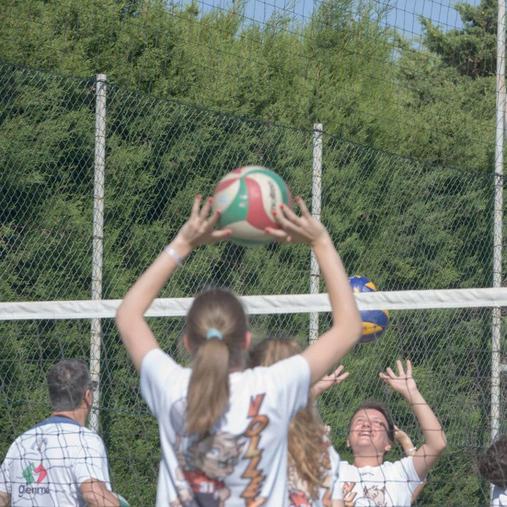 volley-camp-nuzzosan