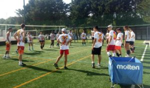 english-volley-camp
