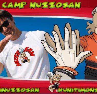 #unitinuzzosan